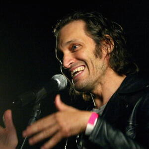 Vincent Gallo Net Worth