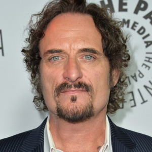 Kim Coates Net Worth