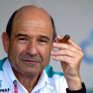 Peter Sauber Net Worth