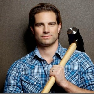 Scott McGillivray Net Worth
