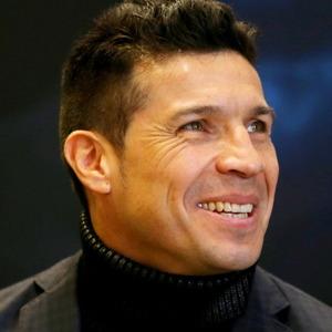 Sergio Martinez Net Worth