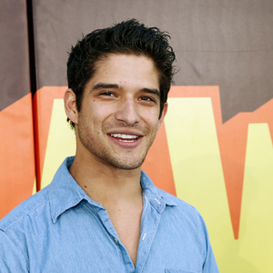 Tyler Posey Net Worth
