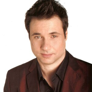Adam Ferrara Net Worth