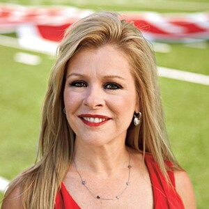 Leigh Anne Tuohy Net Worth Celebrity Net Worth