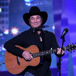Clint Black Net Worth