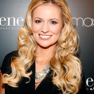 Emily Maynard Net Worth