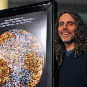 Tom Shadyac Net Worth