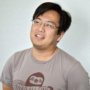Freddie Wong Net Worth