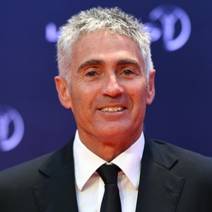 Mick Doohan Net Worth