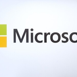 Microsoft Net Worth