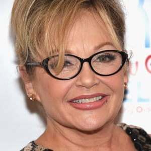 Charlene Tilton Net Worth