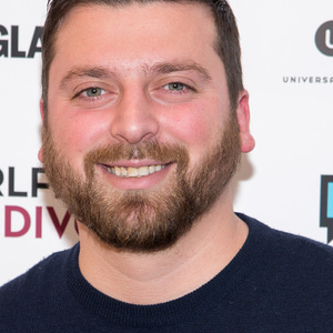 Chris Manzo Net Worth