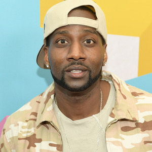 DeStorm Power Net Worth