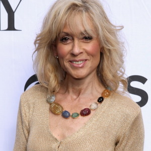 Judith Light Net Worth