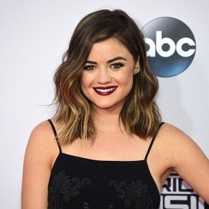 Lucy Hale Net Worth