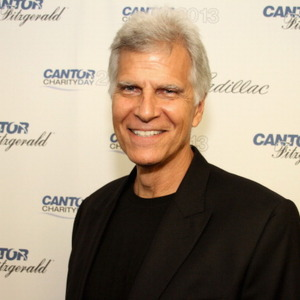 Mark Spitz Net Worth