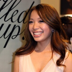 Michelle Phan Net Worth