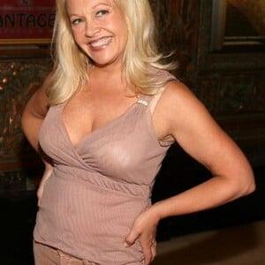 Charlene Tilton Net Worth