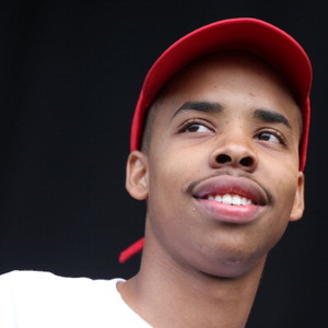 Earl Sweatshirt Net Worth