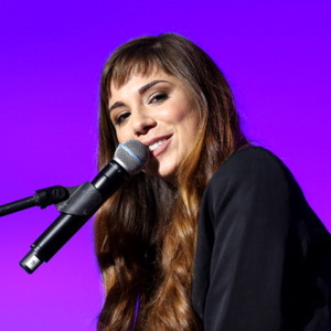 Christina Perri Net Worth