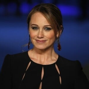 Christine Taylor Net Worth