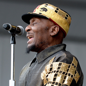 Jimmy Cliff Net Worth