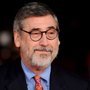 John Landis Net Worth