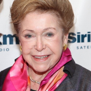 Mary Higgins Clark Net Worth