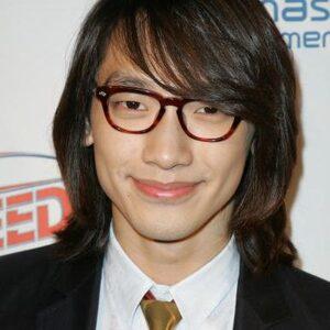 Jung Ji Hoon aka Rain Net Worth