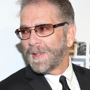 Ronnie Mund Net Worth