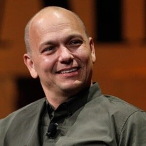 Tony Fadell Net Worth