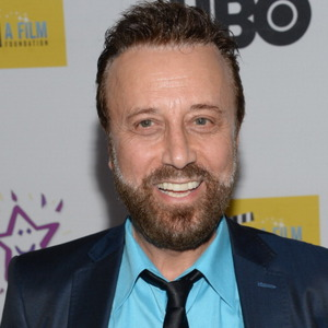 Yakov Smirnoff Net Worth