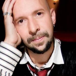 Neil Strauss Net Worth