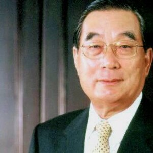 Tsai Wan-tsai Net Worth