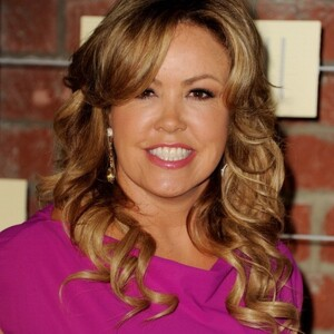 Mary Murphy Net Worth