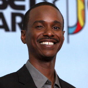 Tevin Campbell Net Worth