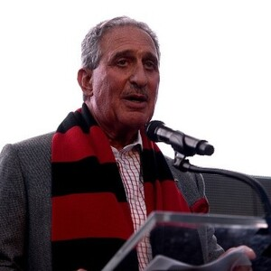 Arthur Blank Net Worth