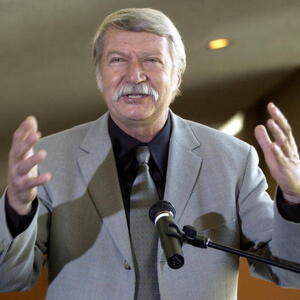 Bela Karolyi Net Worth