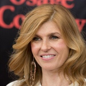 Connie Britton Net Worth