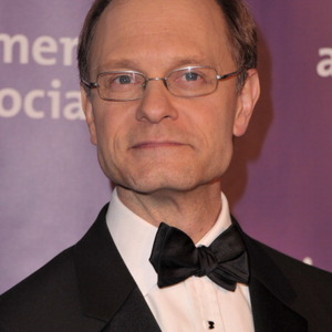 David Hyde Pierce Net Worth