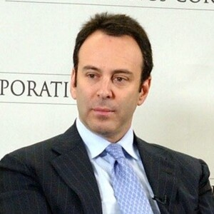 Edward Lampert Net Worth