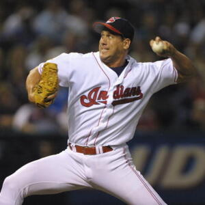 John Rocker Net Worth