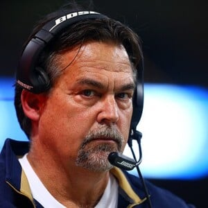 Jeff Fisher Net Worth