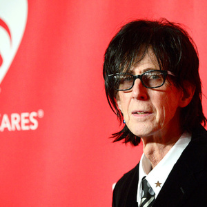 Ric Ocasek Net Worth