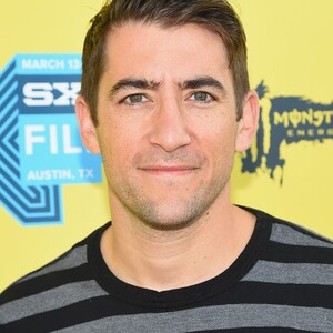 Jonathan Togo Net Worth