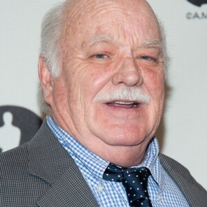 Brian Doyle-Murray Net Worth