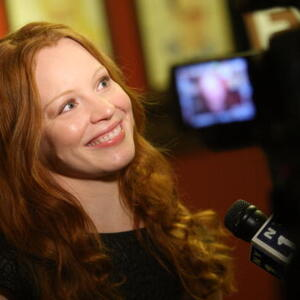 Lauren Ambrose Net Worth