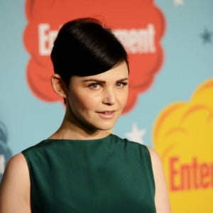 Ginnifer Goodwin Net Worth