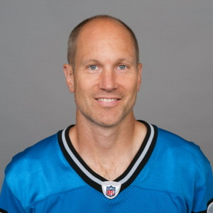Jason Hanson Net Worth