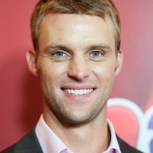 Jesse Spencer Net Worth